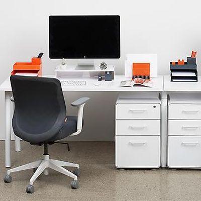 Masa Üzeri ve Ofis