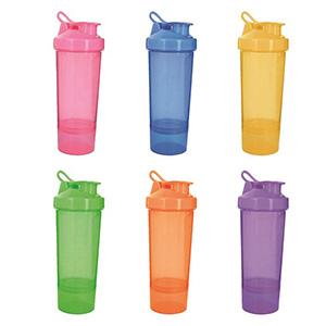 Promosyon Sporcu Shaker