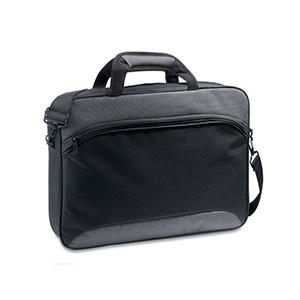 Promosyon Leptop - Evrak çantasý