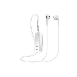 Promosyon Bluetooth Kulaklýk