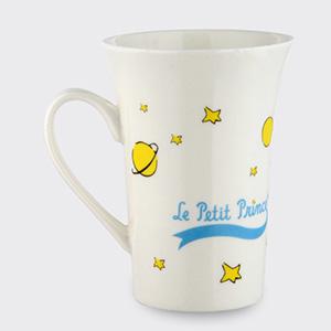 Promosyon Porselen Kupa