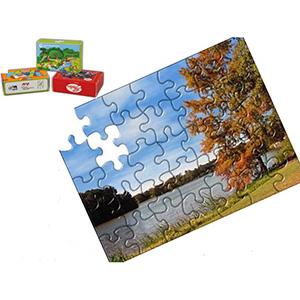 Promosyon Puzzle
